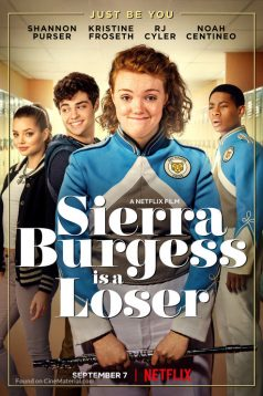 Sierra Burgess Is a Loser izle 1080p 2018