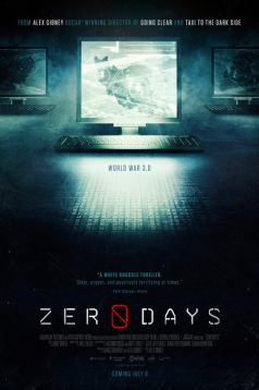 Sıfır Saldırısı – Zero Days izle 1080p 2016