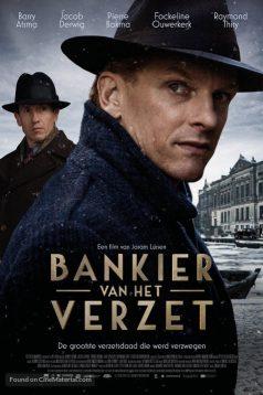 The Resistance Banker 1080p izle 2017