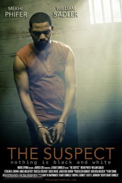 The Suspect izle 1080p 2013