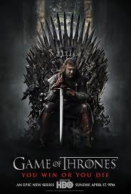 Game Of Thrones 1. Sezon izle | Game Of Thrones izle HD