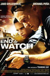 Tehlikeli Takip – End of Watch 1080p izle