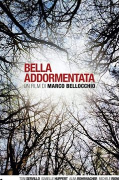 Uyuyan Güzel – Bella Addormentata 2012 izle