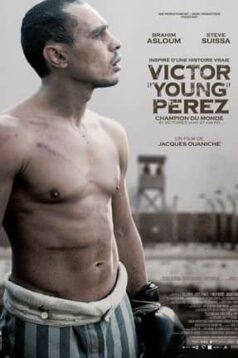 Victor Young Perez izle