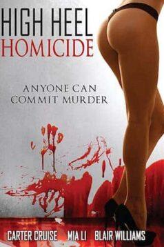 High Heel Homicide izle