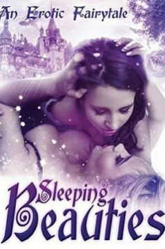 Sleeping Beauties izle