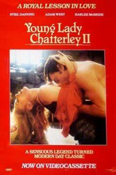 Lady Chatterley'in Çekiciliği izle (1985)