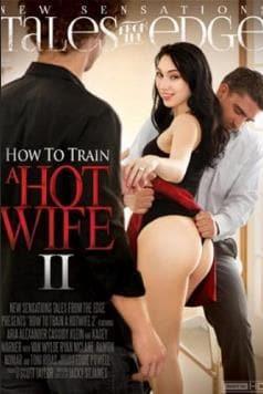 A Hot Wife 2 izle