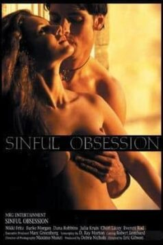 Sinful Obsession izle (2004)