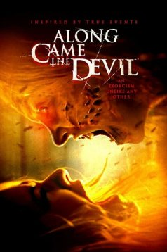 Along Came the Devil – Şeytan Gelene Kadar 2018 HD