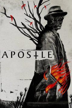 Apostle – Havari 2018