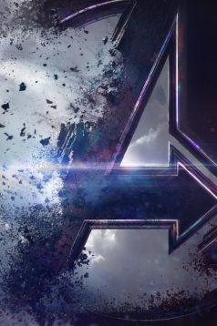 Avengers Endgame 1080p izle Türkçe Dublaj