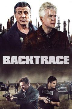 Backtrace – Geri takip