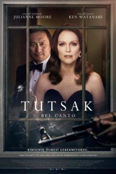 Bel Canto – Tutsak 2018 HD