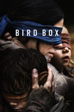 Bird Box – Kafes 2018 1080p