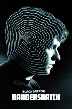 Black Mirror: Bandersnatch – Kara Ayna: Bandersnatch 2018