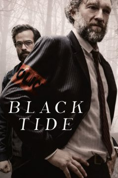 Fleuve Noir – Siyah Nehir