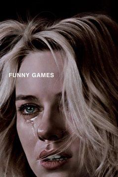 Funny Games – Ölümcül Oyunlar 1997