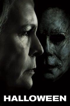 Halloween – Cadılar Bayramı 2018 HD