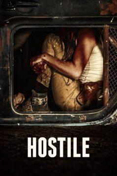 Hostile 2017 – HD