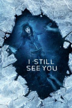 I Still See You – 2018