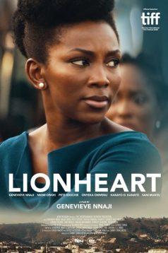 Lionheart 2019 – 1080p HD