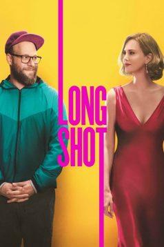 Denemeye Değer – Long Shot (2019)