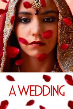 Düğün – (Noces) 2016 1080p Türkçe Dublaj