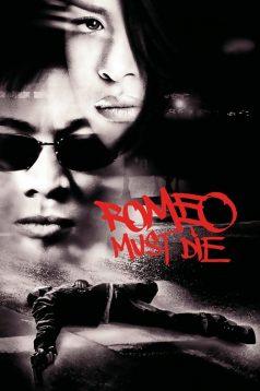 Romeo Must Die – Romeo Ölmeli 1080p