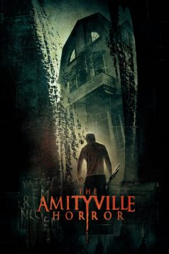 The Amityville Horror – Dehşet Evi Korkusu 1080p İzle