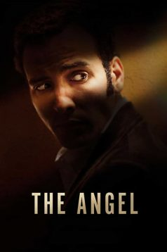 The Angel 2018 – HD