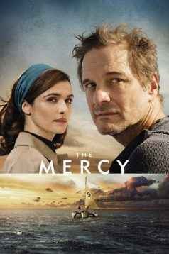 The Mercy – Merhamet 2018 | HD