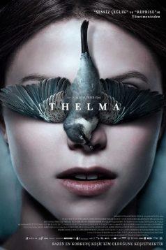 Thelma 2017 Türkçe Dublaj izle