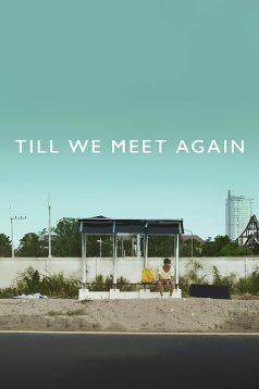 Tekrar Buluşana Kadar – Till We Meet Again (2016)