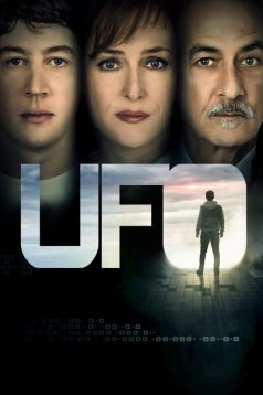UFO Filmi izle 2018
