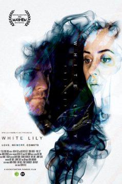 White Lily 2016 – HD